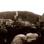 bagnara festa pasqua 1961 pavia_01