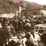 bagnara festa pasqua 1961 pavia_02