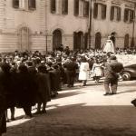 bagnara festa pasqua 1961 pavia_04