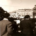 bagnara festa pasqua 1961 pavia_05