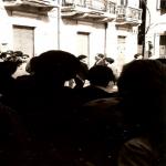 bagnara festa pasqua 1961 pavia_06