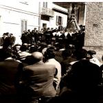 bagnara festa pasqua 1961 pavia_07