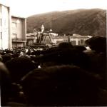 bagnara festa pasqua 1961 pavia_08