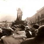 bagnara festa pasqua 1961 pavia_10