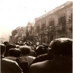 bagnara festa pasqua 1961 pavia_11