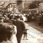 bagnara festa pasqua 1961 pavia_12