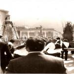 bagnara festa pasqua 1961 pavia_13