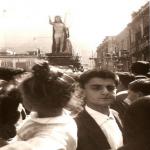 bagnara festa pasqua 1961 pavia_14