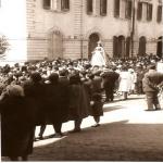 bagnara festa pasqua 1961 pavia_15
