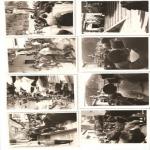 bagnara festa pasqua 1961 pavia_16