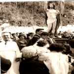 bagnara festa pasqua 1961 pavia_17