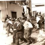 bagnara festa pasqua 1961 pavia_18
