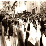 bagnara festa pasqua 1961 pavia_19