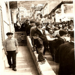 bagnara festa pasqua 1961 pavia_20