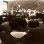 bagnara festa pasqua 1961 pavia_22