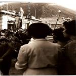 bagnara festa pasqua 1961 pavia_23