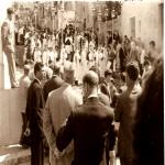 bagnara festa pasqua 1961 pavia_26
