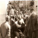 bagnara festa pasqua 1961 pavia_27