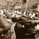 bagnara festa pasqua 1961 pavia_28