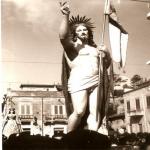 bagnara festa pasqua 1961 pavia_29