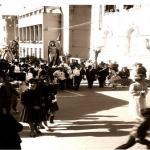 bagnara festa pasqua 1961 pavia_30