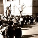 bagnara festa pasqua 1961 pavia_31
