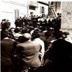 bagnara festa pasqua 1961 pavia_32
