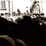 bagnara festa pasqua 1961 pavia_33