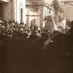 bagnara festa pasqua 1961 pavia_34