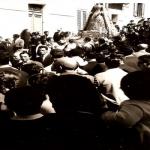 bagnara festa pasqua 1961 pavia_35