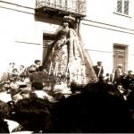 bagnara festa pasqua 1961 pavia_36