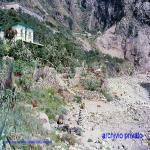 bagnara porto visto da rosci 1989_03