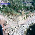 bagnara porto visto da rosci 1989_06