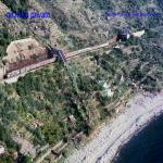 bagnara porto visto da rosci 1989_08