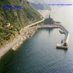 bagnara porto visto da rosci 1989_10