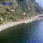 bagnara porto visto da rosci 1989_12