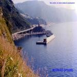 bagnara porto visto da rosci 1989_13