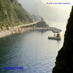 bagnara porto visto da rosci 1989_14
