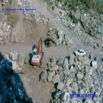 bagnara porto visto da rosci 1989_15
