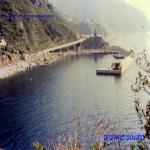 bagnara porto visto da rosci 1989_16
