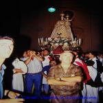 bagnara rosario 1993 carati_02