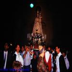 bagnara rosario 1993 carati_03
