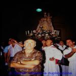 bagnara rosario 1993 carati_04
