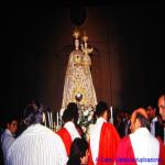 bagnara rosario 1993 carati_05