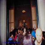 bagnara rosario 1993 carati_06