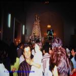 bagnara rosario 1993 carati_07