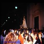 bagnara rosario 1993 carati_08