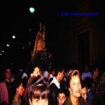 bagnara rosario 1993 carati_09