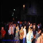 bagnara rosario 1993 carati_10