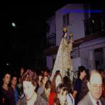 bagnara rosario 1993 carati_11